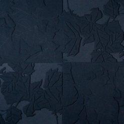 Tapeta Arte Eclipse 43501