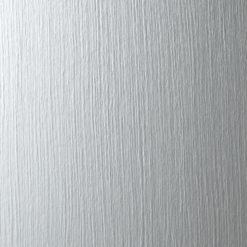 Mata SIBU DM Silver PF met 10363