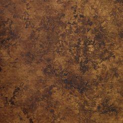 Mata SIBU DM Vintage Copper 17277