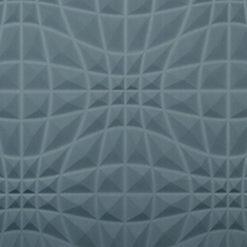 Tapeta Arte Enigma Flex 30500