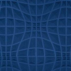 Tapeta Arte Enigma Flex 30501