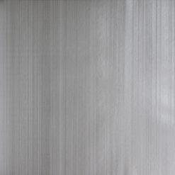 Tapeta Galerie Steampunk G 45183