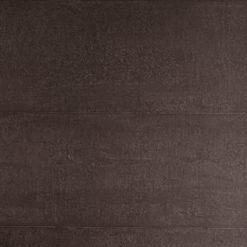 Tapeta Galerie Steampunk G 56216
