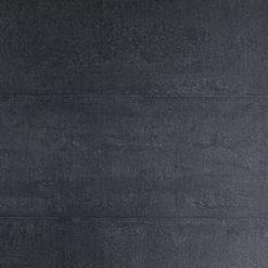 Tapeta Galerie Steampunk G 56219