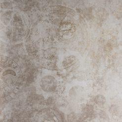 Tapeta Galerie Steampunk G 56222