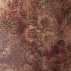 Tapeta Galerie Steampunk G 56223