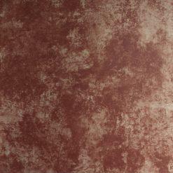 Tapeta Galerie Steampunk G 56226