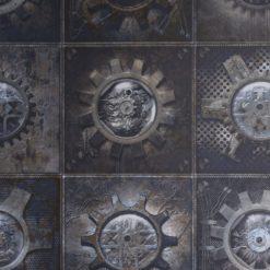 Tapeta Galerie Steampunk G 56229