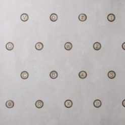 Tapeta Galerie Steampunk G 56230