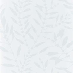 Tapeta Harlequin Anthozoa 111660 Chaconia Shimmer Pearl