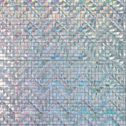 Mata SIBU MS Galaxy Silver 5x5 flex. Classic 10575