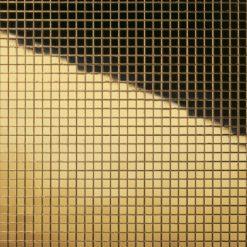 Mata SIBU MS Gold 3x3 flex. Classic 10592