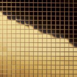 Mata SIBU MS Gold 5x5 flex. Classic 10598