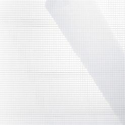 Mata SIBU MS Magic White 5x5 flex. Classic 13476