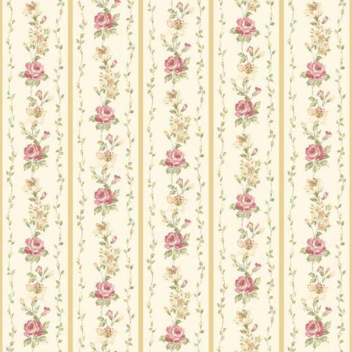 Tapeta Galerie Pretty Prints 4 PP27721