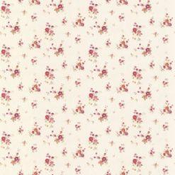 Tapeta Galerie Pretty Prints 4 PP27808