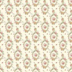 Tapeta Galerie Pretty Prints 4 PP35534