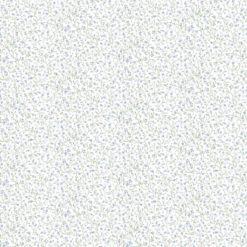 Tapeta Galerie Pretty Prints 4 PP35539