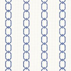 Tapeta Thibaut Resort Madeira Chain T16079