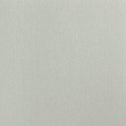 Tapeta Khroma Oxygen ALT201 Viola Desert