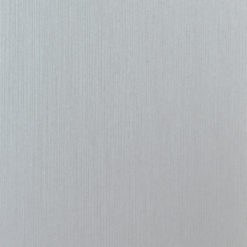 Tapeta Khroma Oxygen ALT203 Viola Sand