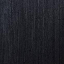 Tapeta Khroma Oxygen ALT208 Viola Caviar