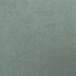 Tapeta Khroma Oxygen CLR025 Lys Celadon