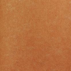 Tapeta Khroma Oxygen POD405 Ima Mandarin