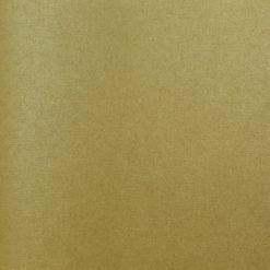 Tapeta Khroma Oxygen UNI508 Mira Gold