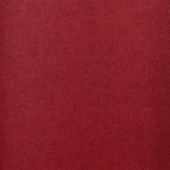 Tapeta Khroma Oxygen UNI509 Mira Red