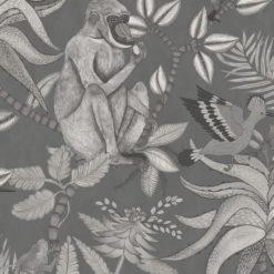 Tapeta Cole & Son Ardmore Collection Savuti 109/1002