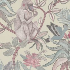 Tapeta Cole & Son Ardmore Collection Savuti 109/1003