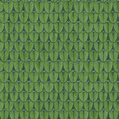 Tapeta Cole & Son Ardmore Collection Narina 109/10045