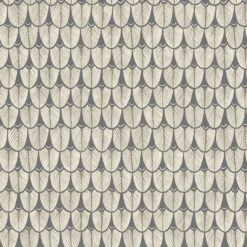 Tapeta Cole & Son Ardmore Collection Narina 109/10048
