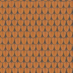 Tapeta Cole & Son Ardmore Collection Narina 109/10050