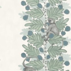 Tapeta Cole & Son Ardmore Collection Acacia 109/11052