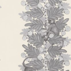 Tapeta Cole & Son Ardmore Collection Acacia 109/11053