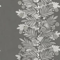 Tapeta Cole & Son Ardmore Collection Acacia 109/11055