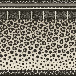 Border Cole & Son Ardmore Collection Zulu 109/13061