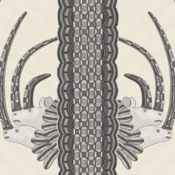 Tapeta Cole & Son Ardmore Collection Jabu 109/3014