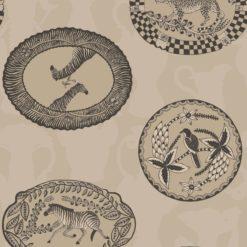 Tapeta Cole & Son Ardmore Collection Matrinah 109/4020