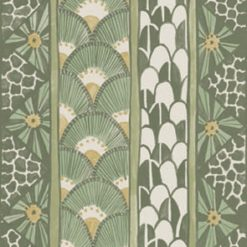 Border Cole & Son Ardmore Collection Ardmore Border 109/5024