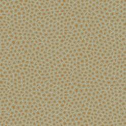 Tapeta Cole & Son Ardmore Collection Senzo Spot 109/6029