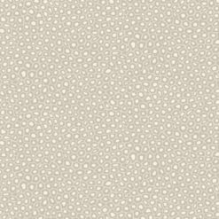 Tapeta Cole & Son Ardmore Collection Senzo Spot 109/6030