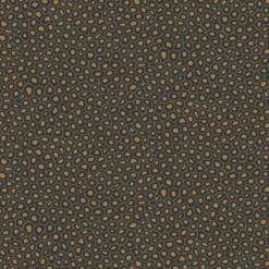 Tapeta Cole & Son Ardmore Collection Senzo Spot 109/6032