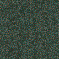 Tapeta Cole & Son Ardmore Collection Senzo Spot 109/6033