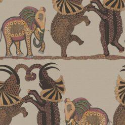 Tapeta Cole & Son Ardmore Collection Safari Dance 1109/8038