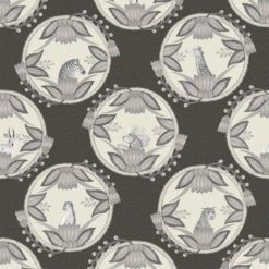 Tapeta Cole & Son Ardmore Collection Ardmore Cameos 109/9043