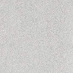 Tapeta Arte Le Corbusier 20520 Tints