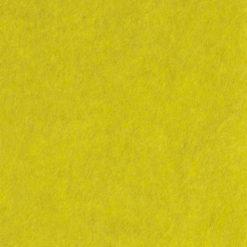 Tapeta Arte Le Corbusier 20521 Tints